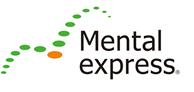 メンタルヘルス対策ツール「Mental Express」